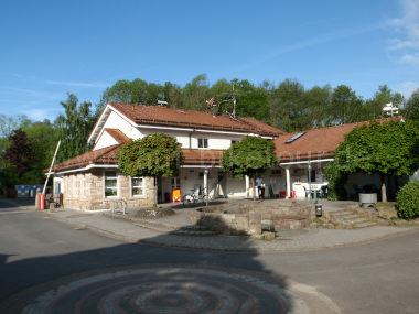 Rhön Campingpark