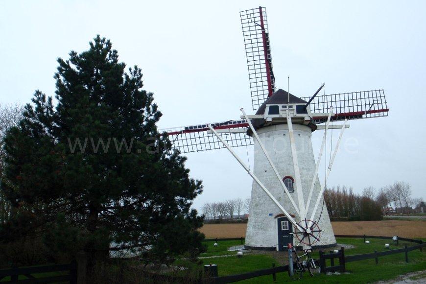 Mühle t' Hert