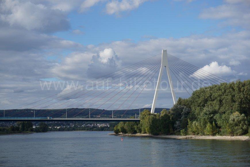 Raiffeisenbrücke
